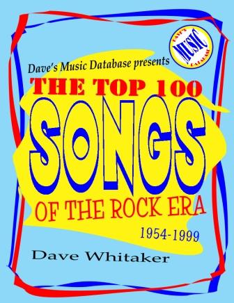 top rock music  1999