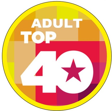 Dave's Music Database: Adult Pop/Top 40: Top 100+