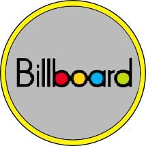 Billboard Magazine's Album of the Year