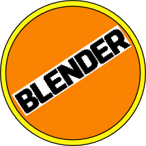 One of Blender�s 100 Greatest American Albums