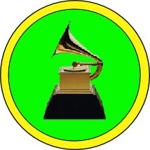 Album of the Year Grammy winner. Click to go to awards page.
