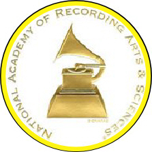 Grammy Hall of Fame. Click to go to Grammy.com HOF page.