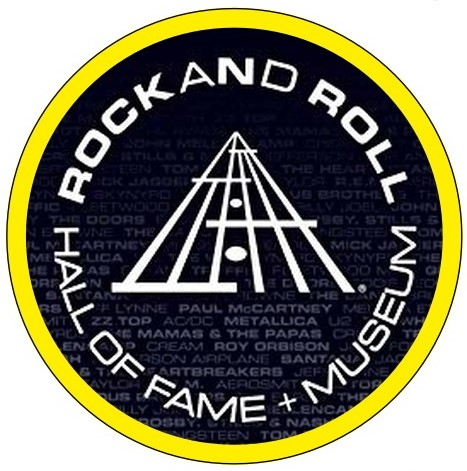 Rock and Roll Hall of Fame inductee