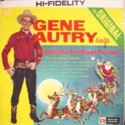 gene autry single parents For sale: 2 bed, 2 bath ∙ 1155 sq ft ∙ 2367 south gene autry trl unit b, palm springs, ca 92264 ∙ $257,000 ∙ mls# 18-317794ps ∙ single story 2 bedroom/2.