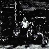 Live at Fillmore East: The Allman Brothers Band