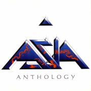 Anthology (1982-1999)