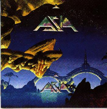 next album: Aria (1994)
