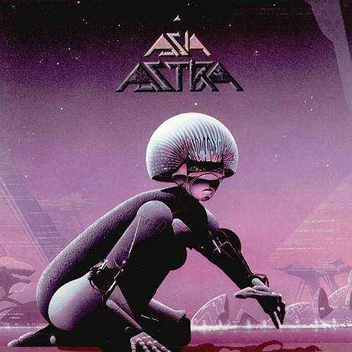 previous album: Astra (1985)