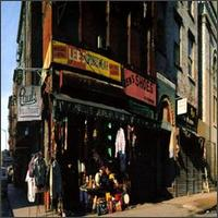 Paul's Boutique: Beastie Boys