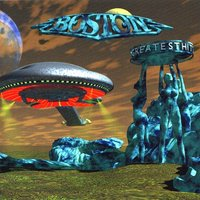 Previous Album: Boston – Greatest Hits (1997)
