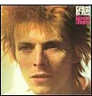 Previous Album: Space Oddity (1969)