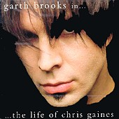 Previous Album: In the Life of Chris Gaines (1999)