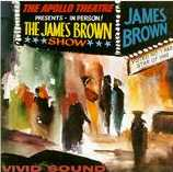 Live at the Apollo: James Brown (1962)