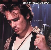 Grace: Jeff Buckley