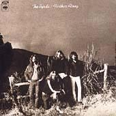 Byrds: Farther Along (1971)