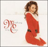 Next Album: Merry Christmas (1994)