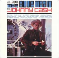 All Aboard the Blue Train (1955-58; released 1962)