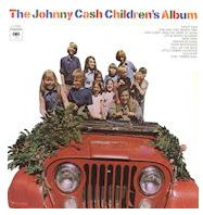 Children�s Album (recorded 1973; released 1975)