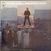 The Gospel Road (1973)