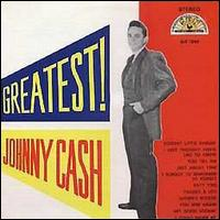 Greatest! (1955-58; released 1959)