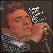 Greatest Hits Volume 1 (1956-67)