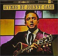 Hymns by Johnny Cash (1959)