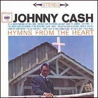 Hymns from the Heart (1962)