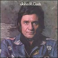 John R. Cash (covers: 1975)