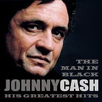 The Man in Black: His Greatest Hits (1956-85)