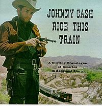 Ride This Train (1960)