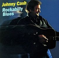 Rockabilly Blues (1980)