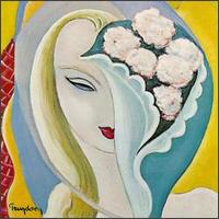 Layla & Other Assorted Love Songs: Derek and the Dominos (1970)