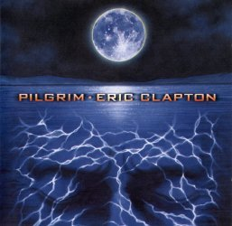 Next Album: Pilgrim (1998)