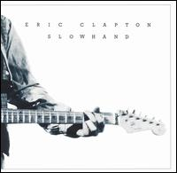 Slowhand (1977)