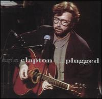 Previous Album: Unplugged (1992)