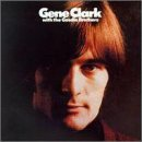 Gene Clark with the Gosdin Brothers (1967)