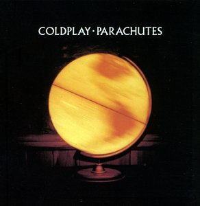 Previous Album: Parachutes (2000)