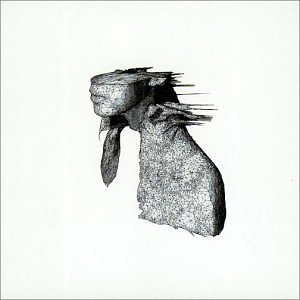 Afbeeldingsresultaat voor Coldplay - A Rush Of Blood To The Head 300 x 300