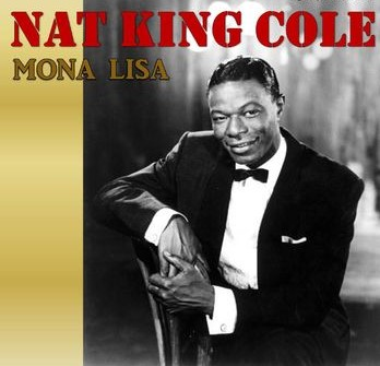 Nat King Cole Welcome To The Club / Tell Me All About Yourself
