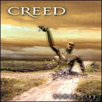 Creed: Human Clay (1999)