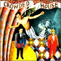 Previous album: Crowded House (1986)