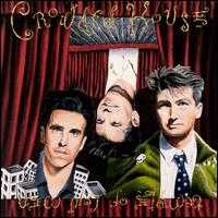 Crowded House: Temple of Low Men (1988)