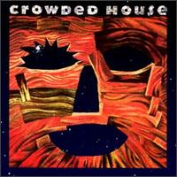 Crowded House: Woodface (1991)