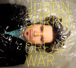 Justin Currie�s �The Great War� (2010)