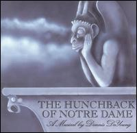 The Hunchback of Notre Dame: A Musical (2005)