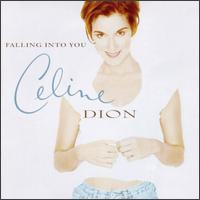 Celine Dion: Falling into You (1996)