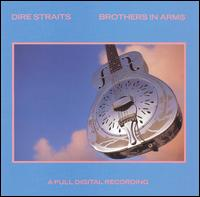 Dire Straits: Brothers in Arms (1985)