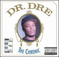 Dr. Dre: The Chronic (1992)