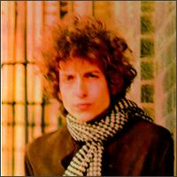 Blonde on Blonde: Bob Dylan (1966)