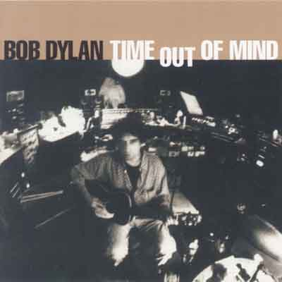 Previous Album: Time Out of Mind (1997)